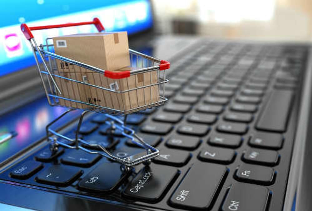 Современные методы ведения товарного учёта при помощи гаджетов