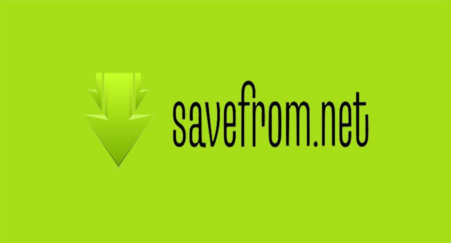 Обзор сервиса SaveFrom.net: предназначение и описание основных функций