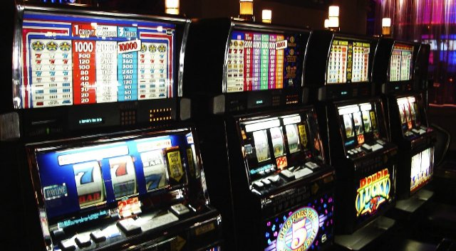 Глобал Казино для вашего казино