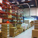 Магазин хозтоваров plastic-shop.in.ua — качественные товары по адекватной цене