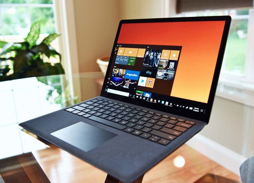 Компьютеры и ноутбуки б/у: выгодно и надежно