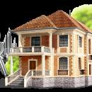 Кто покупает недвижимость в столице Азербайджана