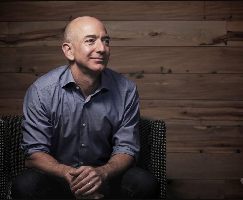 Кто самый богатый человек на земле