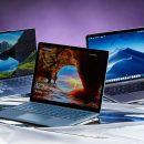 Как сэкономить при покупке ноутбука