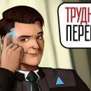Профессиональный перевод текста для выхода на новые рынки