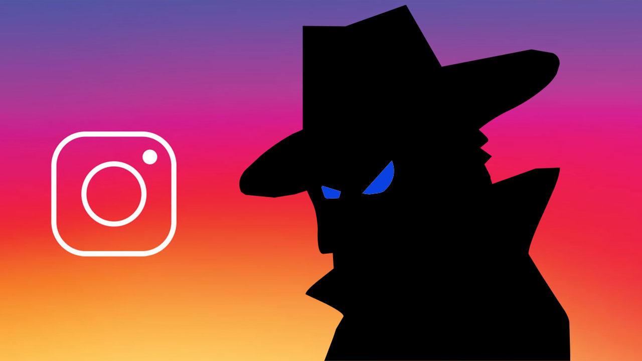 Как скачать фото и видео из Инстаграм. Самые простые способы