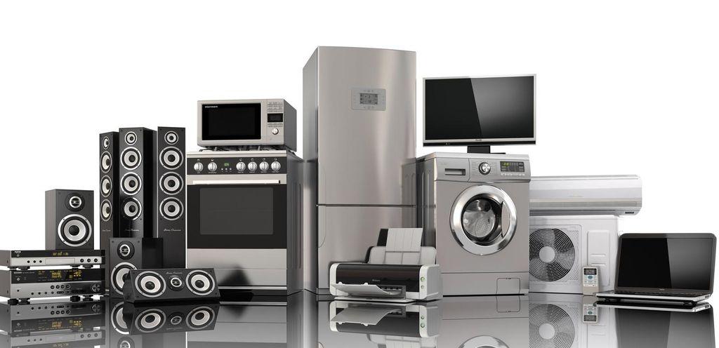 Электроника и бытовая техника в интернет-магазине antentka.by