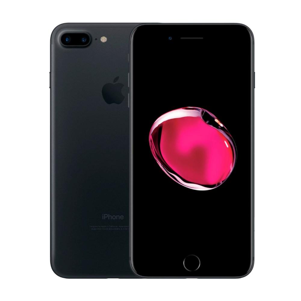 6 наиболее распространенных проблем с экраном iPhone 7. Ваши действия?