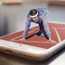 Разработка мобильных приложений для роста бизнеса