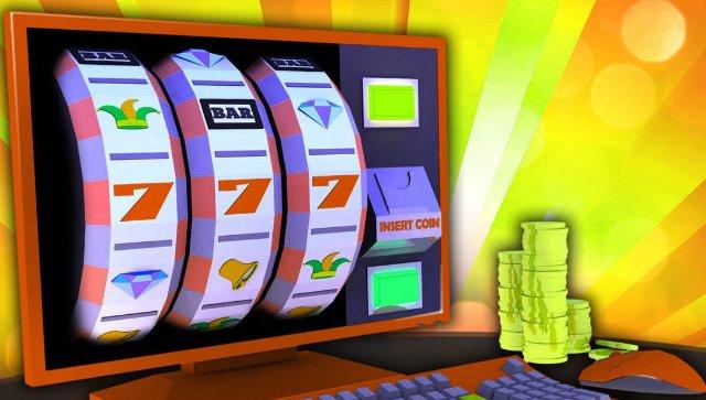 SlotoKing – надежное украинское онлайн-казино