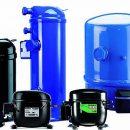 Компрессоры для холодильника: разновидности и преимущества