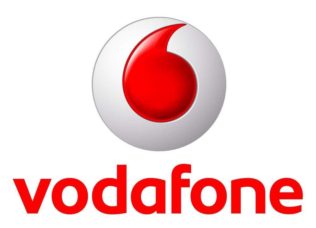 В Украине заработал интернет-магазин Vodafone