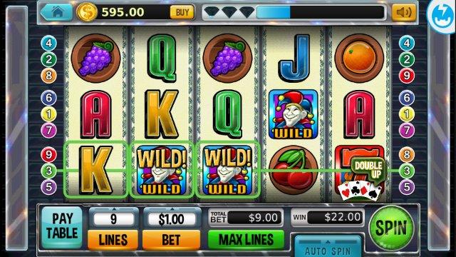 Как использовать бездепозитные бонусы в онлайн-казино
