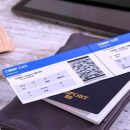 Билеты на чартер в Анталию