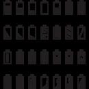 Аккумулятор для планшета: на что обратить внимание