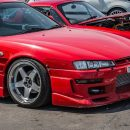 Japan Cars – запчасти для японских авто