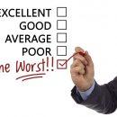 ОКО сервис — метод для оценки качества обслуживания