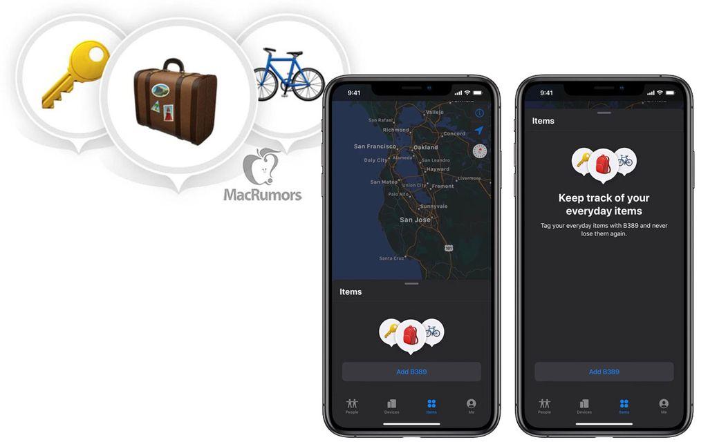 Маленький iPhone, новые наушники, iPad с тройной камерой и другие ожидаемые новинки Apple