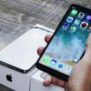 6 интересных фактов про iPhone