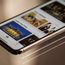 5 главных преимуществ iPhone 11