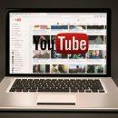 Как зайти в англоязычный Youtube