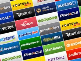 Официальные букмекерские сайты — получайте реальные деньги
