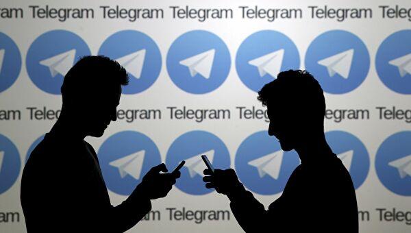 Покупка подписчиков в «Телеграм» канал от Sprintersmm