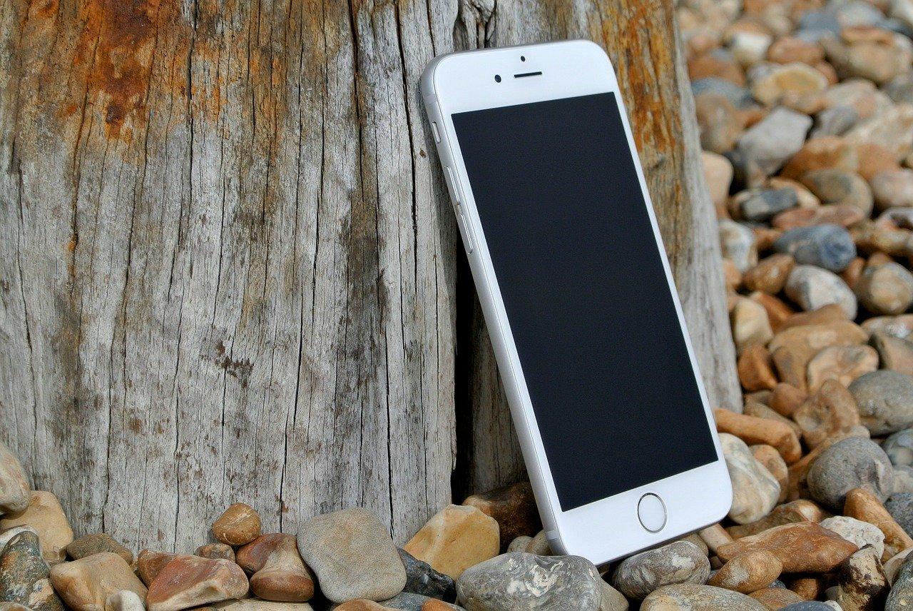 Отложенный релиз iPhone 12 обойдется Apple в $18 млрд