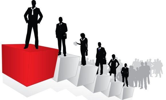 Переподготовка кадров – отличный вариант для повышения мастерства