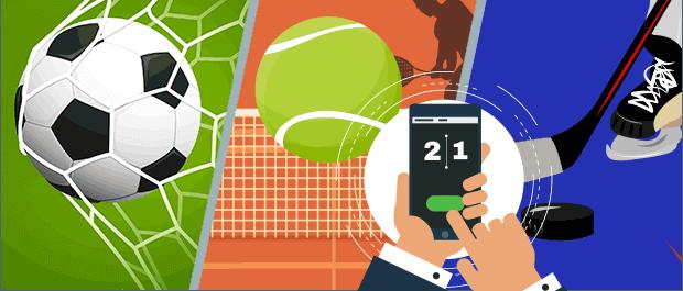 Рейтинг букмекерских контор — получите советы от опытных игроков