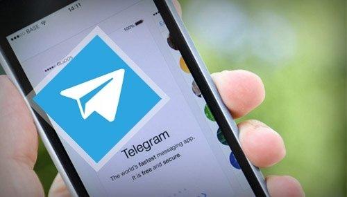 Как быстро вывести в ТОП telegram канал