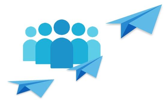 Разные боты для телеграмм