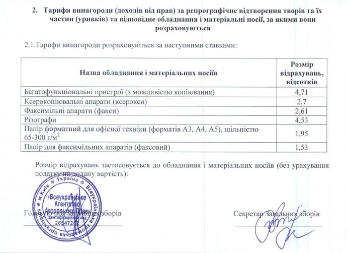В Украине вводят налог на технику и бумагу. Что вообще происходит?