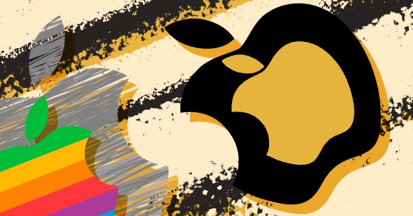 Купить «яблочную» технику по выгодной цене