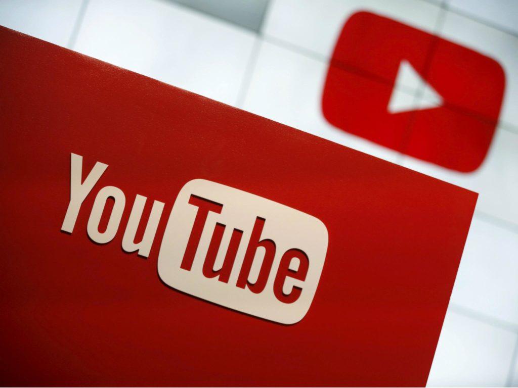 Легкий способ отключить рекламу в Youtube