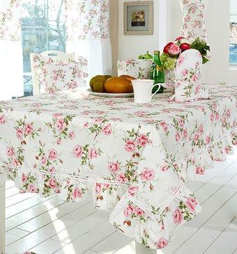 Домашний текстиль ТМ «Прованс»