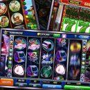 Оправданный риск в онлайн казино 777 Originals
