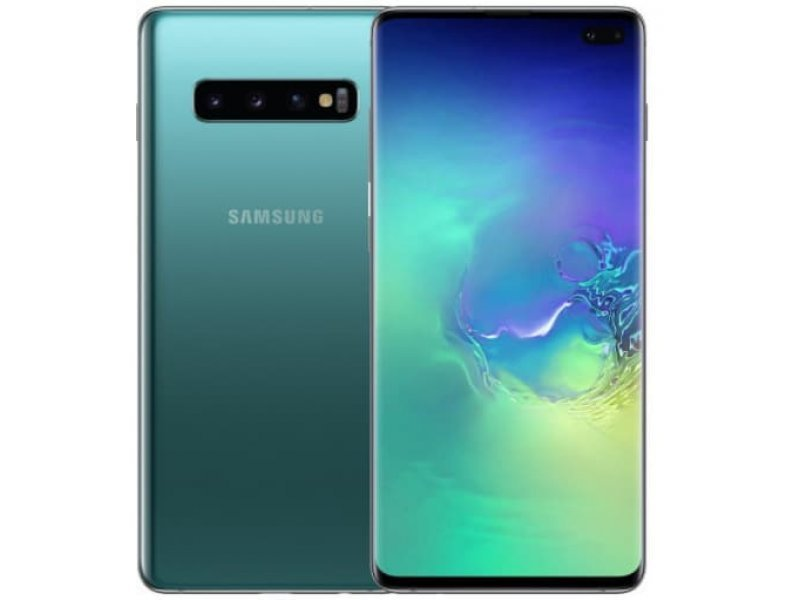 Купить копию Samsung Galaxy S10 Plus