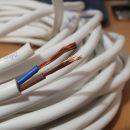 Как выбрать кабель для проводки?