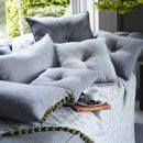 Дизайнерские декоративные подушки на любой вкус