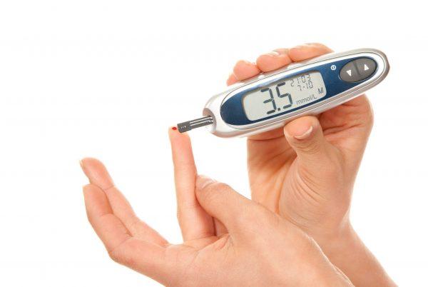 Качественные сертифицированные глюкометры по выгодным ценам