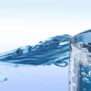 Заказать питьевую воду для дома или офиса